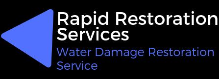 Rapid Water Damage