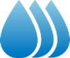 Water Damage Cedar Rapids, IA - Service Pro Restoration