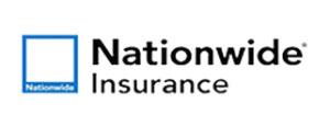Service pro Restoration works with major insurance company